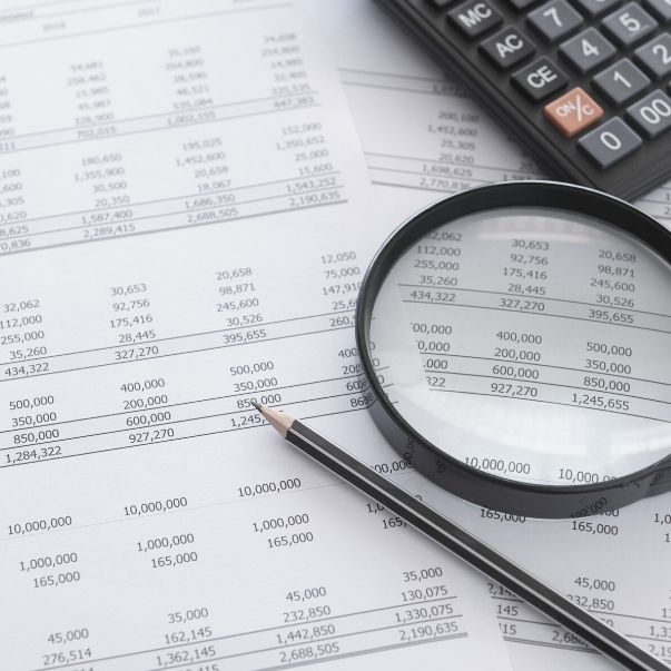 A-P Tax Accounting Image
